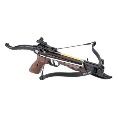 Cobra Pistolenarmbrust