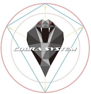 Cobra System