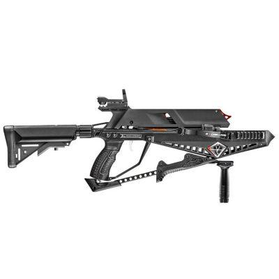 Cobra System RX Adder »Deluxe Kit«