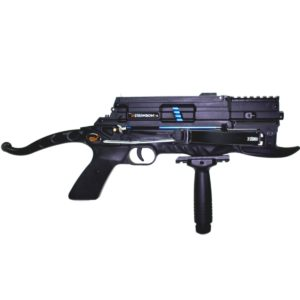 Steambow AR-6 Stinger