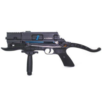 Steambow AR6 Stinger