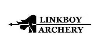 Linkboy Archery