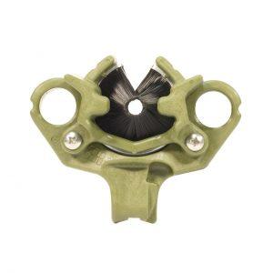 The Hammer LT Slingbow Head