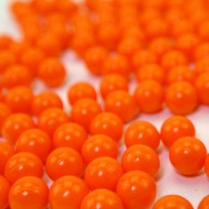 Paintballs (Cal.50/ca.12mm)