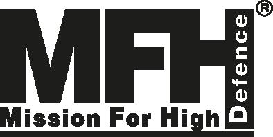 MFH-High Defense – Military & Tactical