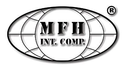 MFH – Military & Adventure