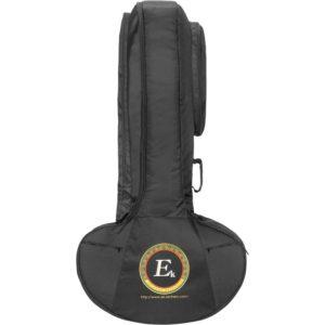 """Armbrusttasche (bis 21"""" Bogenbreite)"""