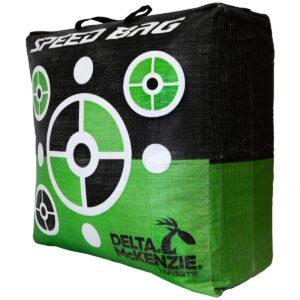 Delta McKenzie Speed Bag