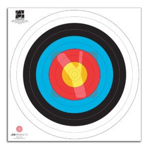 World Archery Zielscheibenauflage