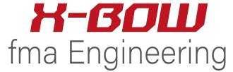 XBOW fma Engineering