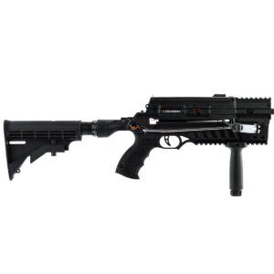 AR-6 Stinger II Tactical