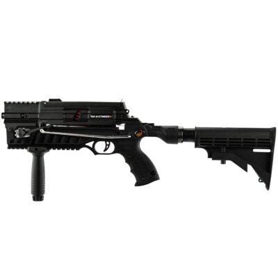 AR6 Stinger II Tactical