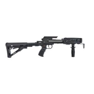 X-Bow FMA Supersonic XL – M4-Schaft