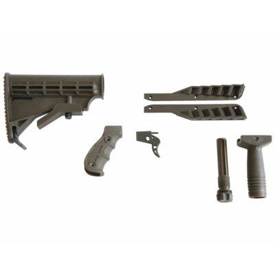 AR6 Stinger II Tactical Customizing Kit
