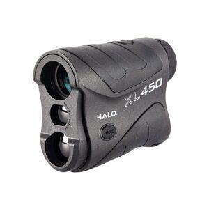 XL450 Laser-Entfernungsmesser