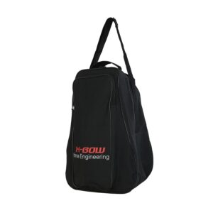 XBow FMA Supersonic Armbrusttasche
